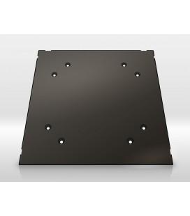 Paneles KyP® 30x30